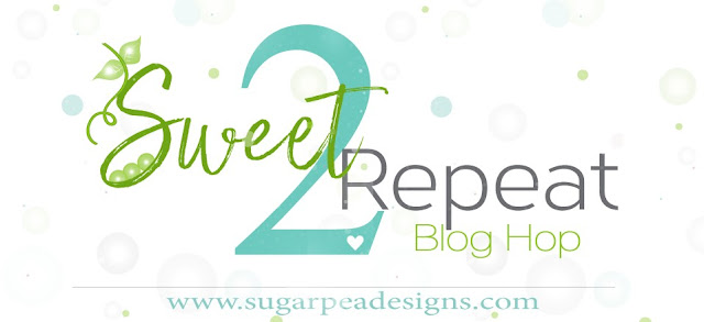https://sugarpeablog.com/category/sweet-2-repeat/