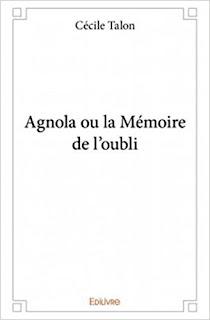 https://www.edilivre.com/catalog/product/view/id/722280/s/agnola-ou-la-memoire-de-l-oubli-cecile-talon/