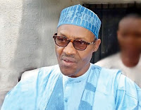 AREWA YOUTHS: REASONS BUHARI SHOULD NOT SEEK FOR 2019 RE-ELECTION