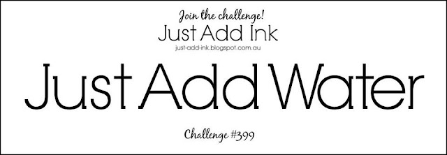 https://just-add-ink.blogspot.com/2018/03/just-add-ink-399just-add-water.html