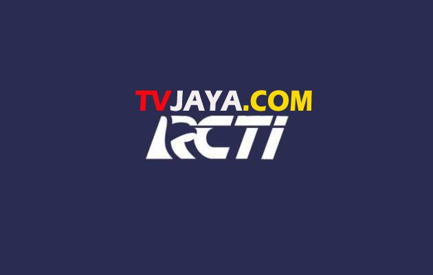 RCTI Live Streaming TV Online Indonesia