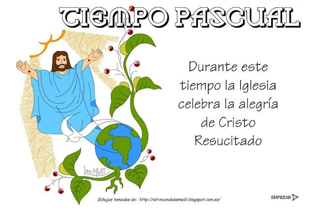 http://rinconcatolico.es/pascua/pascua_texto.swf