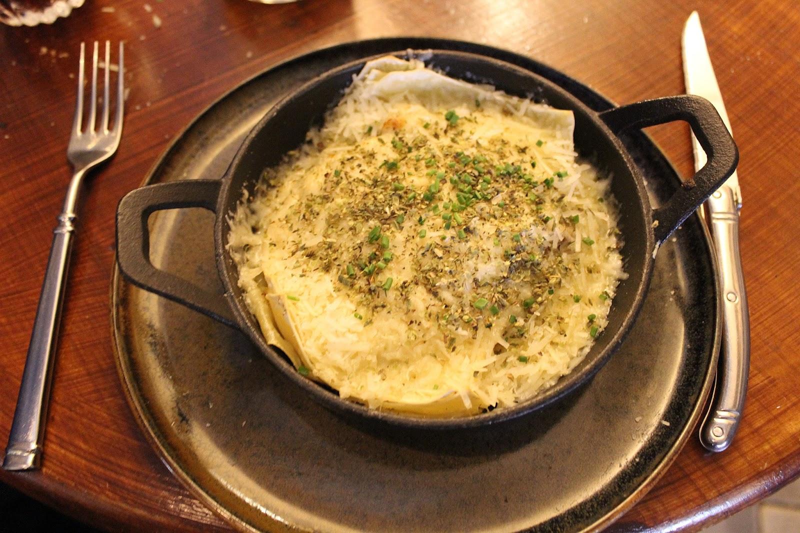 restaurante-teckel-madrid-ragout-vaca