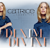 Újdonság | Catrice Denim Divine Limited Edition