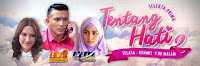 Tentang Hati 2 Episod 26