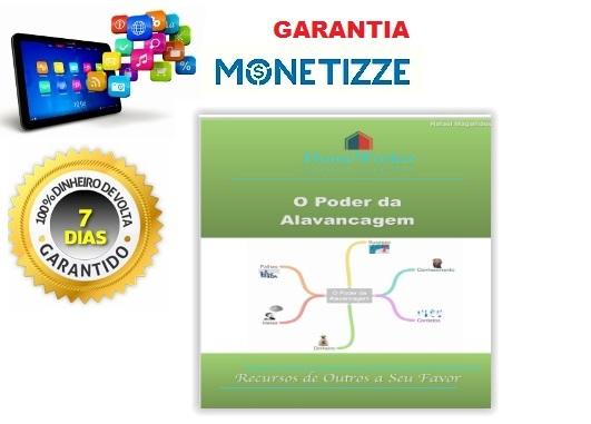 http://bit.ly/ebookopoderdaalavancagem