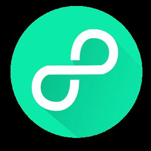 HabitHub – Habit Tracker v9.5.27 Pro APK