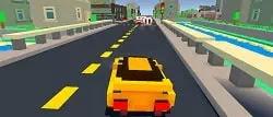 Piksel Sürücü - Pixel Driver