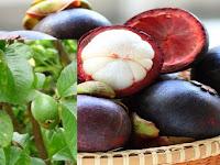 Cara Alami Mengatasi Penyakit Diare (sakit Perut)