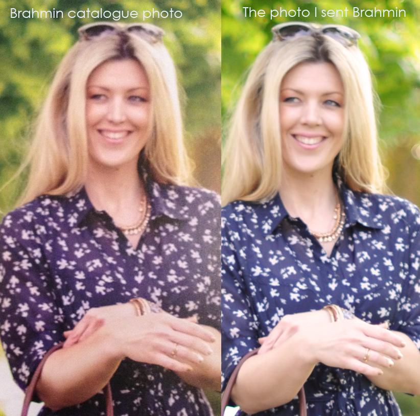 bad photoshopping, photo retouching