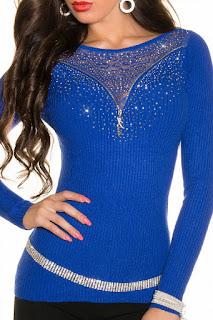 pulover-dama-tricotat-modern10
