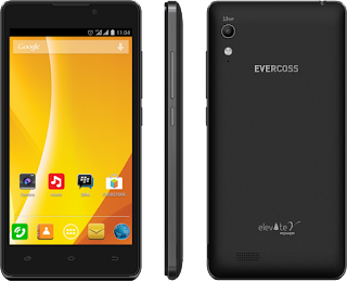 Firmware Evercoss A75L Free Download