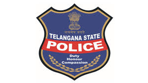 TELANGANA STATE LEVEL POLICE RECRUITMENT-2016