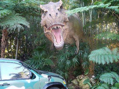 Jurassic-park-my-list-mag