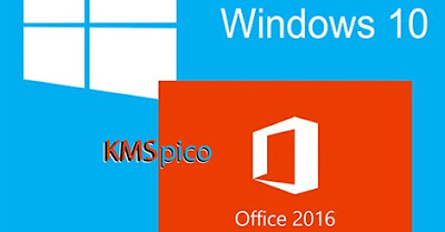 Download KMSpico 10.2.0 Latest Version For Windows 10 ...
