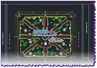 download-autocad-cad-dwg-file-square-remodeling-villa-santiago-cao-liberty