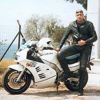 Καταγγελία  Του Αρχιφυλακα Ελληνικής Αστυνομίας ΑΓΜΣ 248874,ΣΠΥΡΟΠΟΥΛΟΥ ΓΕΩΡΓΊΟΥ ΤΟΥ ΙΩΑΝΝΗ  Αξιότιμη Εισαγγελία Αρείου Πάγου.