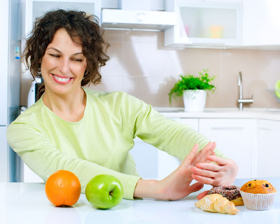 Cheaper Healthier Food Can Lead to Healthy Choices - El Paso Chiropractor