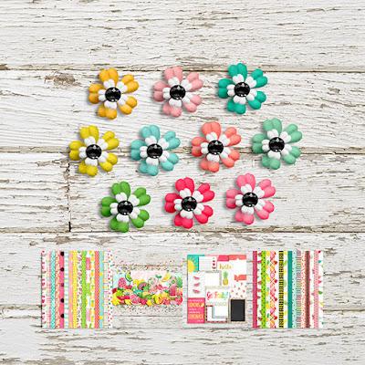 https://3.bp.blogspot.com/-9XnjlfS3PqE/WVGJuiM5azI/AAAAAAAAP-Y/lOACu6P34eQTJDXf-4cmpK4lyy6z3j4AQCLcBGAs/s400/Flowers.jpg