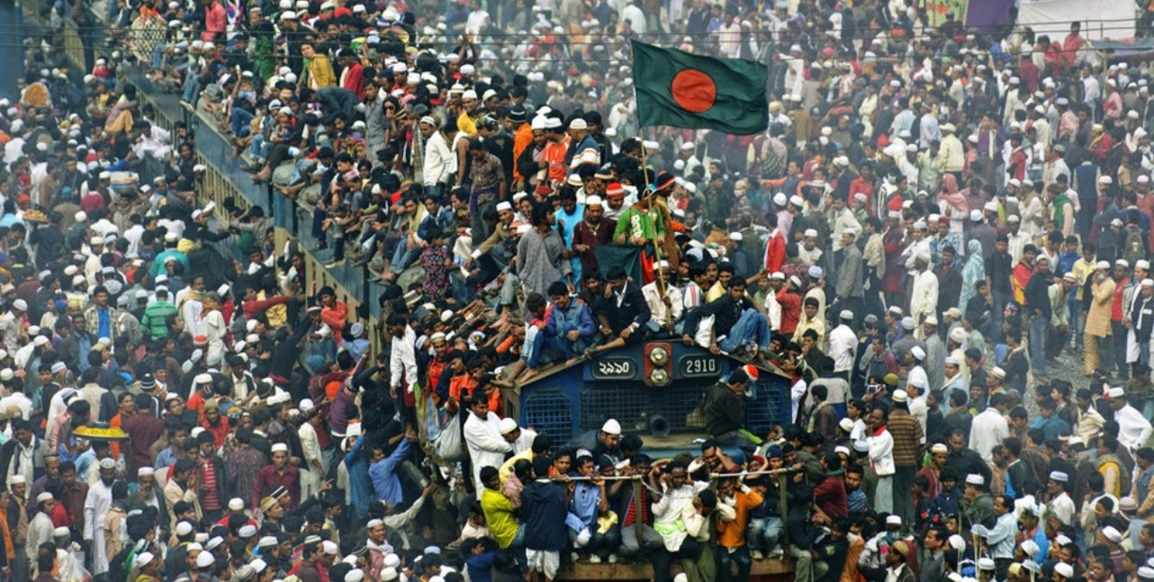https://i0.wp.com/3.bp.blogspot.com/-9XnlrHK-oh4/WC7qF5GQetI/AAAAAAAAAg8/k5KBr_5tMiIh_5E8vEdhDOAB6--ch9hfQCEw/s1600/bangladesh.jpg?resize=640%2C323&ssl=1