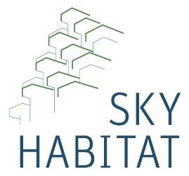 Sky Habitat Bishan