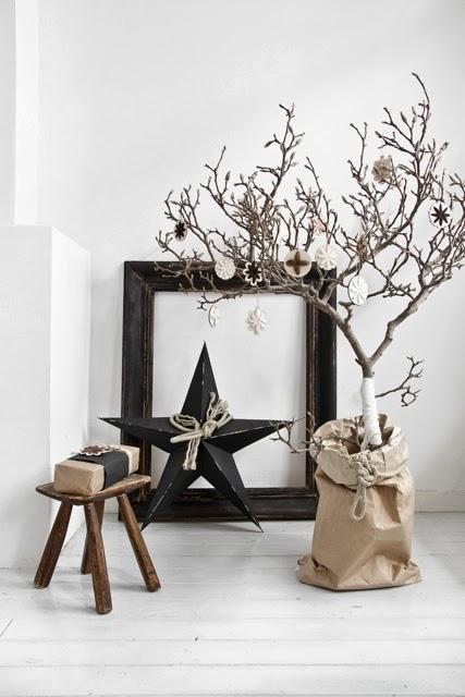 atelier rue verte le blog d corations de no l fait main sur etsy. Black Bedroom Furniture Sets. Home Design Ideas