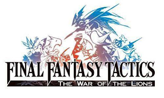 Free Download FINAL FANTASY TACTICS : WotL APK Unlimited Money 2018