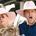 """Adelanto y fecha de estreno del """"Carpool Karaoke"""" de Lady Gaga"""