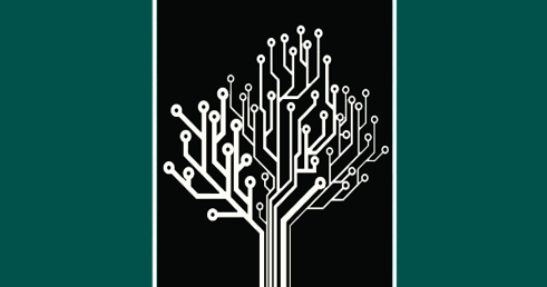 Rabaey Digital Integrated Circuits Ebook