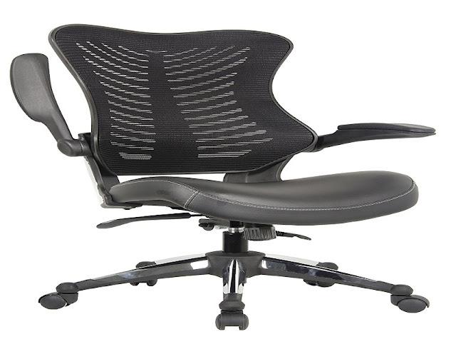 buy best ergonomic office chair Amazon for sale online cheap