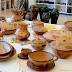 1ª Exposição de Louças de Barro é realizada em Caruaru, PE