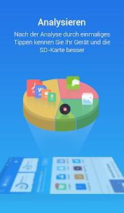 ES File Explorer File Manager v4.2.0.1.3 MOD APK