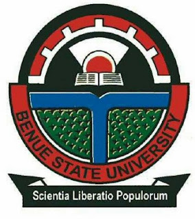 BSUM 2016/2017 Second Semester Revised Exam Timetable
