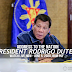 WATCH HERE LIVE: President Duterte addresses the nation - COVID-19 Pandemic - June 5, 2020