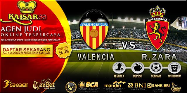 https://agenbolakaisar168.blogspot.com/2017/11/prediksi-bola-liga-spanyol-valencia-vs-real-zaragoza-1-desember-2017.html