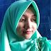 """Profil Penulis: Ni'matul Khoiriyyah  (Penulis Kumpulan Cerpen Terpilih Terbit Gratis di FAM Publishing Berjudul """"Ya Habibal Qolbi"""")"""