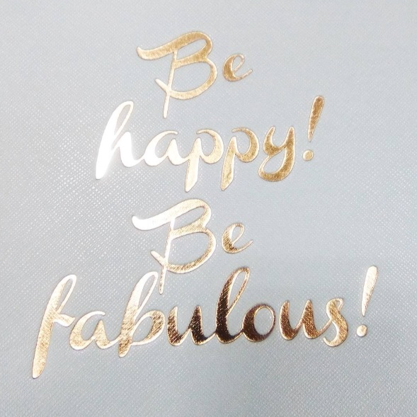 Fabulous Quotes: Lush Fab Glam Blogazine: Quotes To Motivate And Inspire