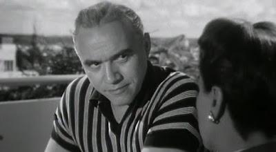 Hojas de otoño (1956)