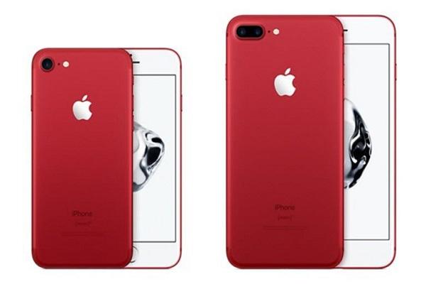thay vỏ iPhone 8 giá rẻ