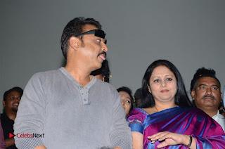 Shatamanam Bhavathi Platinum Disc Function Stills  0084.jpg