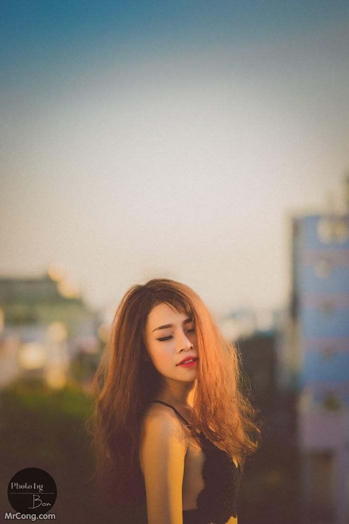 Image Girl-xinh-Viet-Nam-by-Hoang-Vu-Lam-MrCong.com-284 in post Những cô nàng Việt trẻ trung, gợi cảm qua ống kính máy ảnh Hoang Vu Lam (450 ảnh)