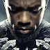 "Presidente da Marvel Studios confirma que ""Pantera Negra 2"" vai acontecer"