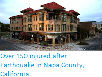 http://sciencythoughts.blogspot.co.uk/2014/08/over-150-injured-after-earthquake-in.html
