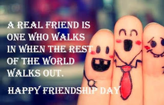 happy friendship day whatsapp images, pictures, photos, cards