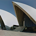 Sydney Opera House sets sail on Street View
