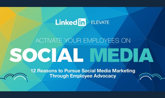 Activate Your Employees on Social Media