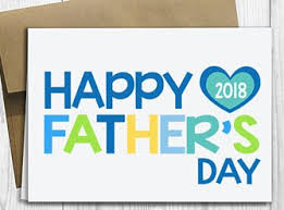 when is father day 2018 and the best father's day gifts ???
