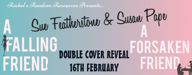 Cover Reveal + Giveaway