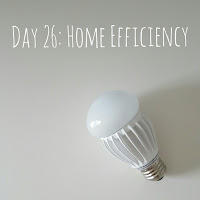 http://www.zerowastenerd.com/2016/01/30-days-to-zero-waste-day-26-home.html