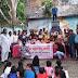 """युवा शक्ति सेवा संगठन ने दिया """"शिक्षा सारथी सम्मान"""""""